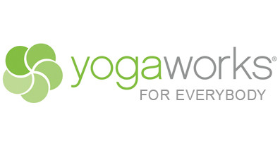 yoga-works-jeanne-heileman-press