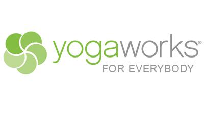yoga-works-jeanne-heileman-press