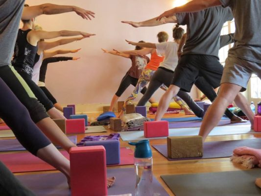 jeanne-heileman-yoga-classes2