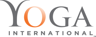 2 – Yoga International