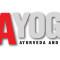 la-yoga-magazine-jeanne-heileman