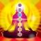 tantra_yoga_chakras