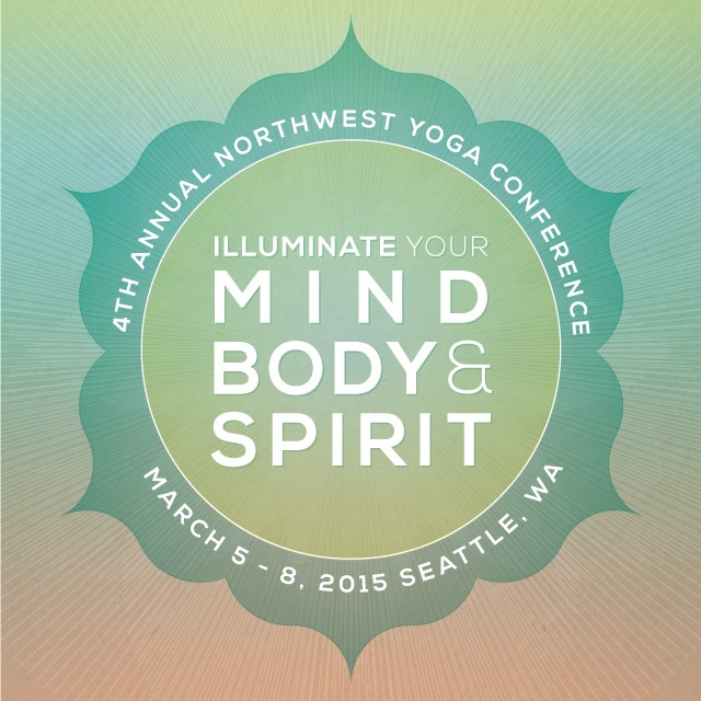 northwest-yoga-conference-2015