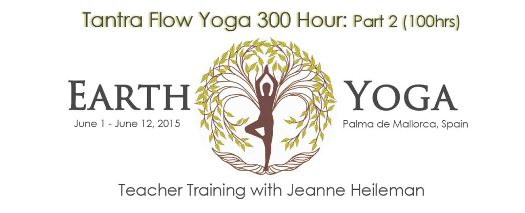 jeanne-heileman-earth-yoga-spain