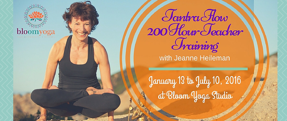 bloom-yoga-teacher-training-jeanne-heileman-2016