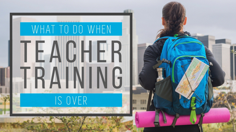 jeanne-heileman-what-to-do-after-a-yoga-teacher-training