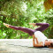 jeanne-heileman-yoga-teacher-trainer-1