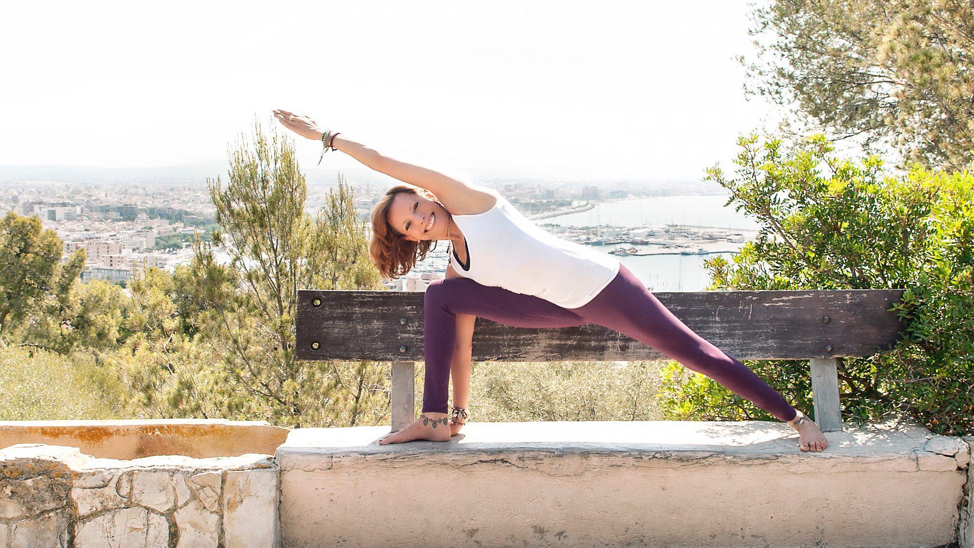 jeanne-heileman-yoga-teacher-trainer-11