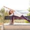 jeanne-heileman-yoga-teacher-trainer-11