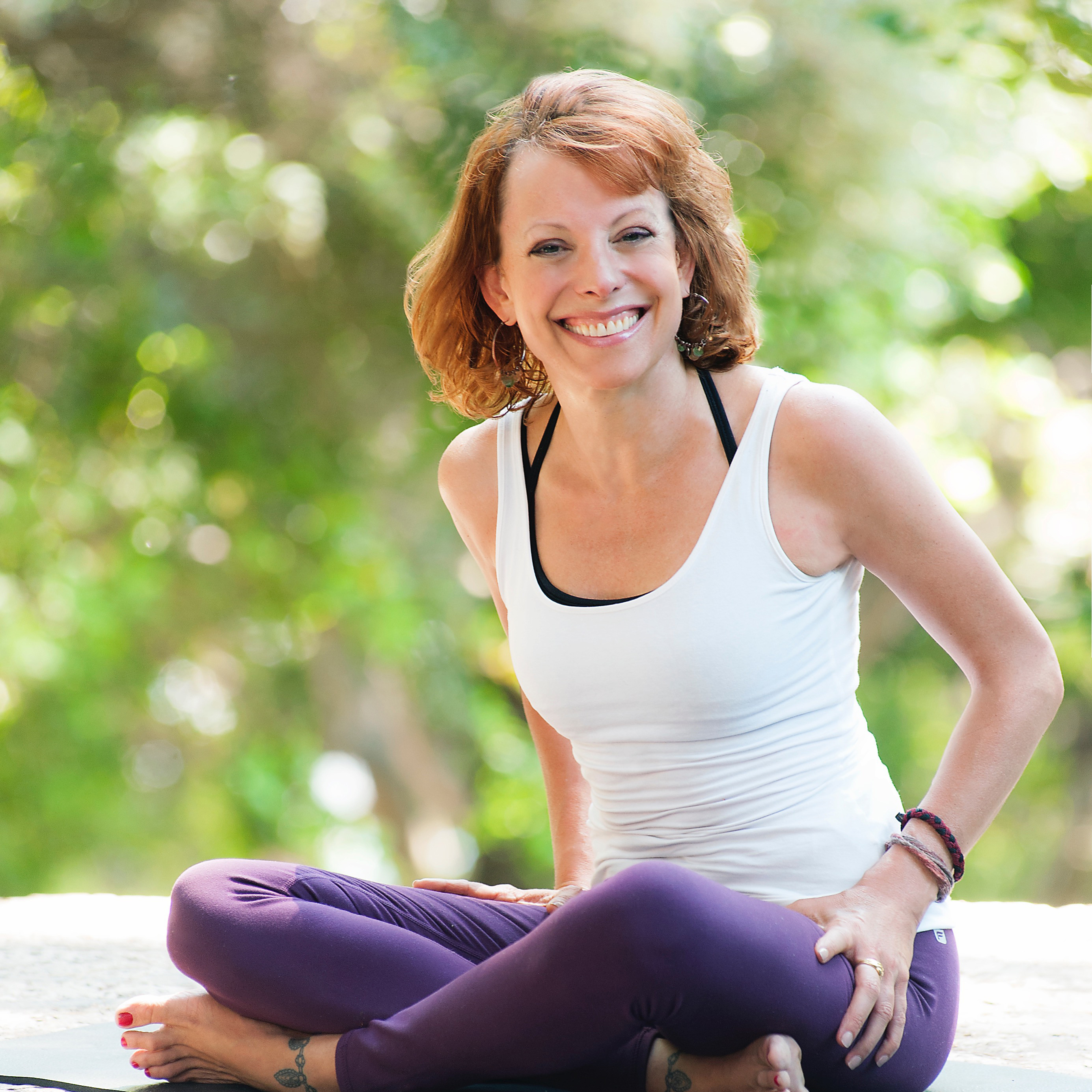 jeanne-heileman-yoga-teacher-trainer-12