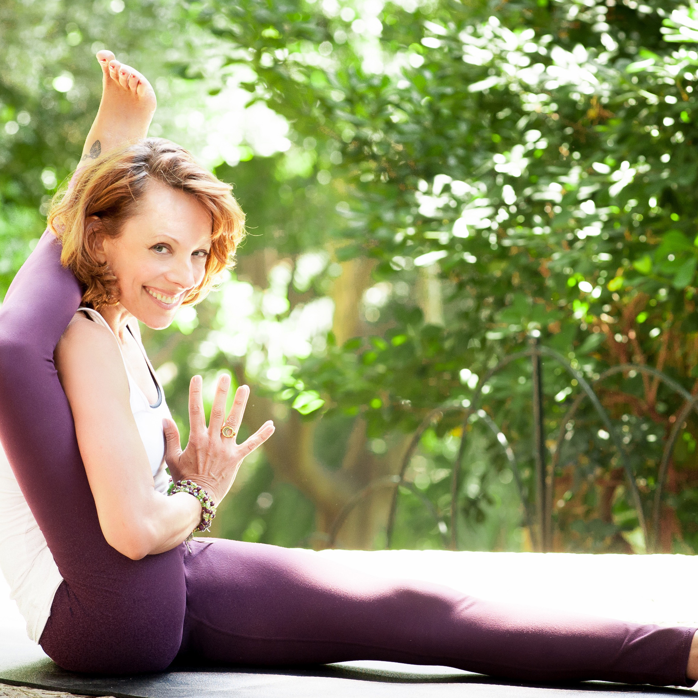 jeanne-heileman-yoga-teacher-trainer-20