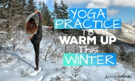Winter-Yoga-Practice-And-Tips-To-Keep-Warm-In-The-Cold-Months