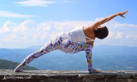 yoga-anatomy-insights-the-illiopsoas-amp-how-it-affects-your-practice