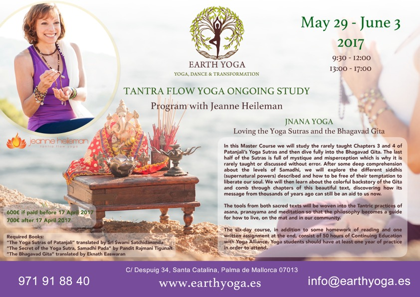 jeanne-heileman-earth-yoga-may29-june3-2017